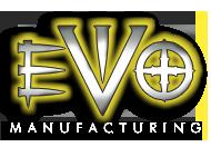 evo-logo.png