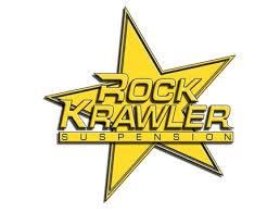 Rock Krawler.jpeg