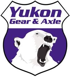 Yukon_Gear_logo.jpg
