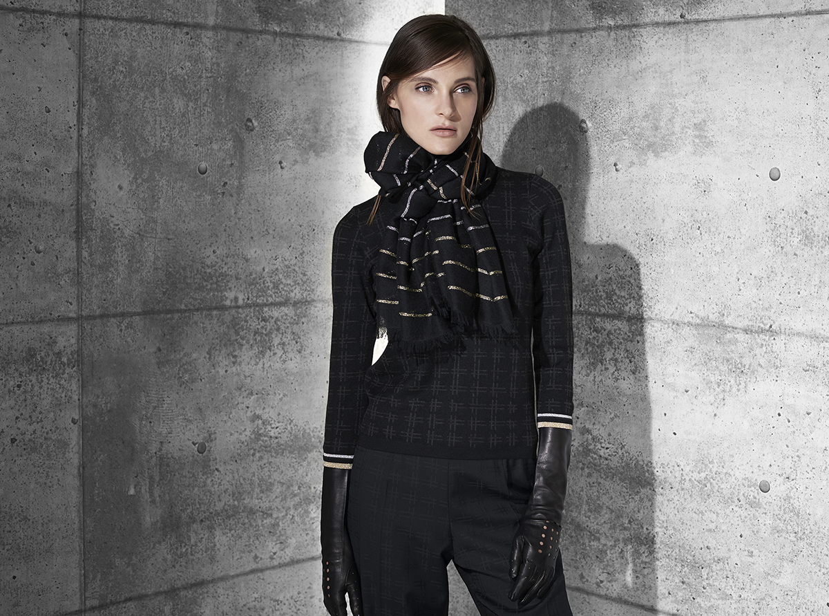 Italian-cashmere-women's-sweater.jpg