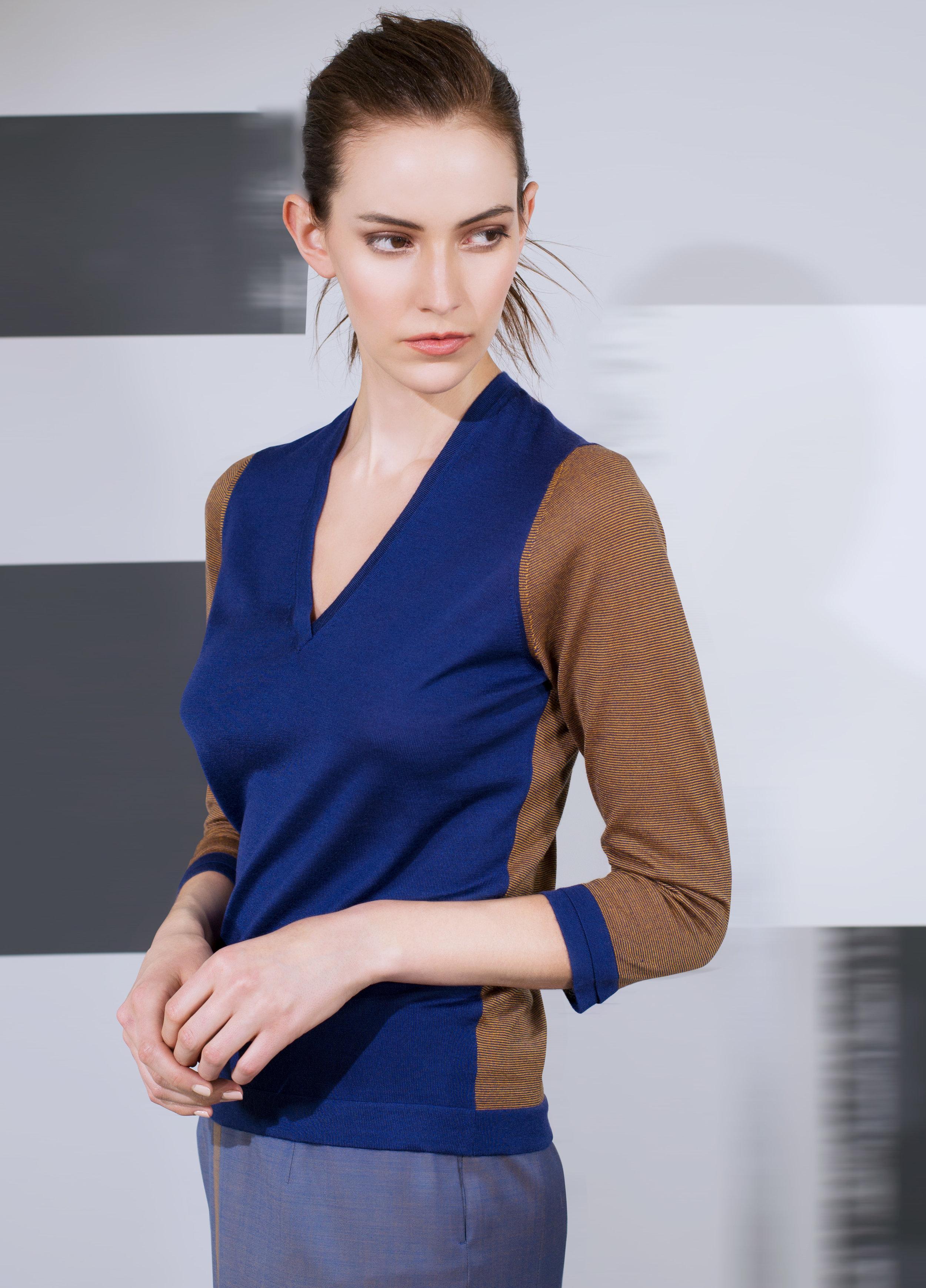 italian-women's-cashmere-sweater.jpg