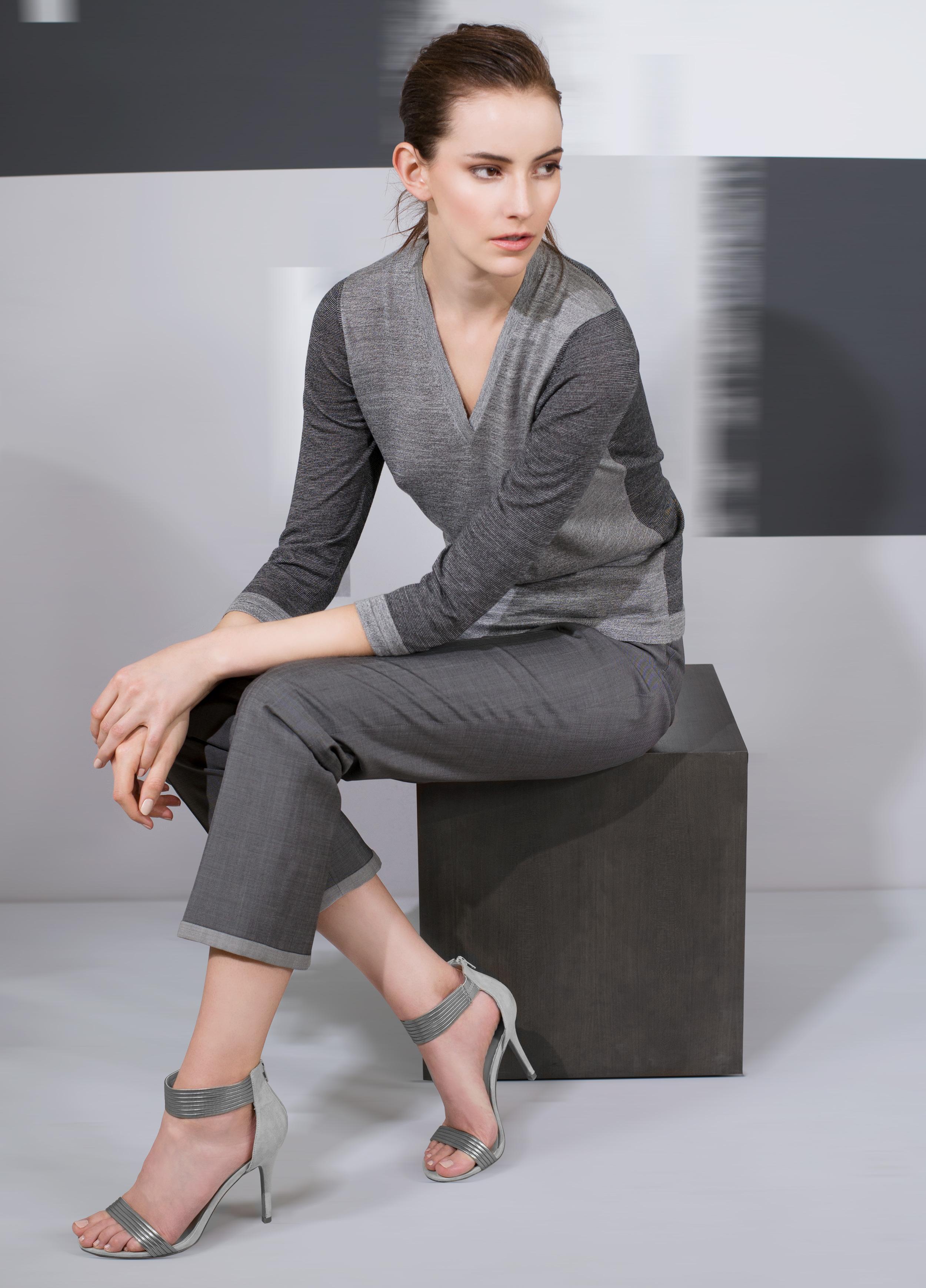 italian-cashmere-sweater.jpg