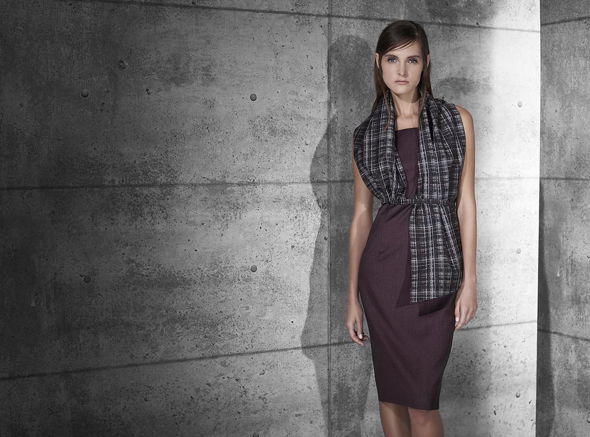 italian-women's-dress.jpg