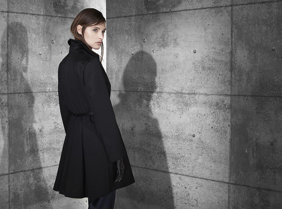 Italian-women's-cashmere-coat.jpg