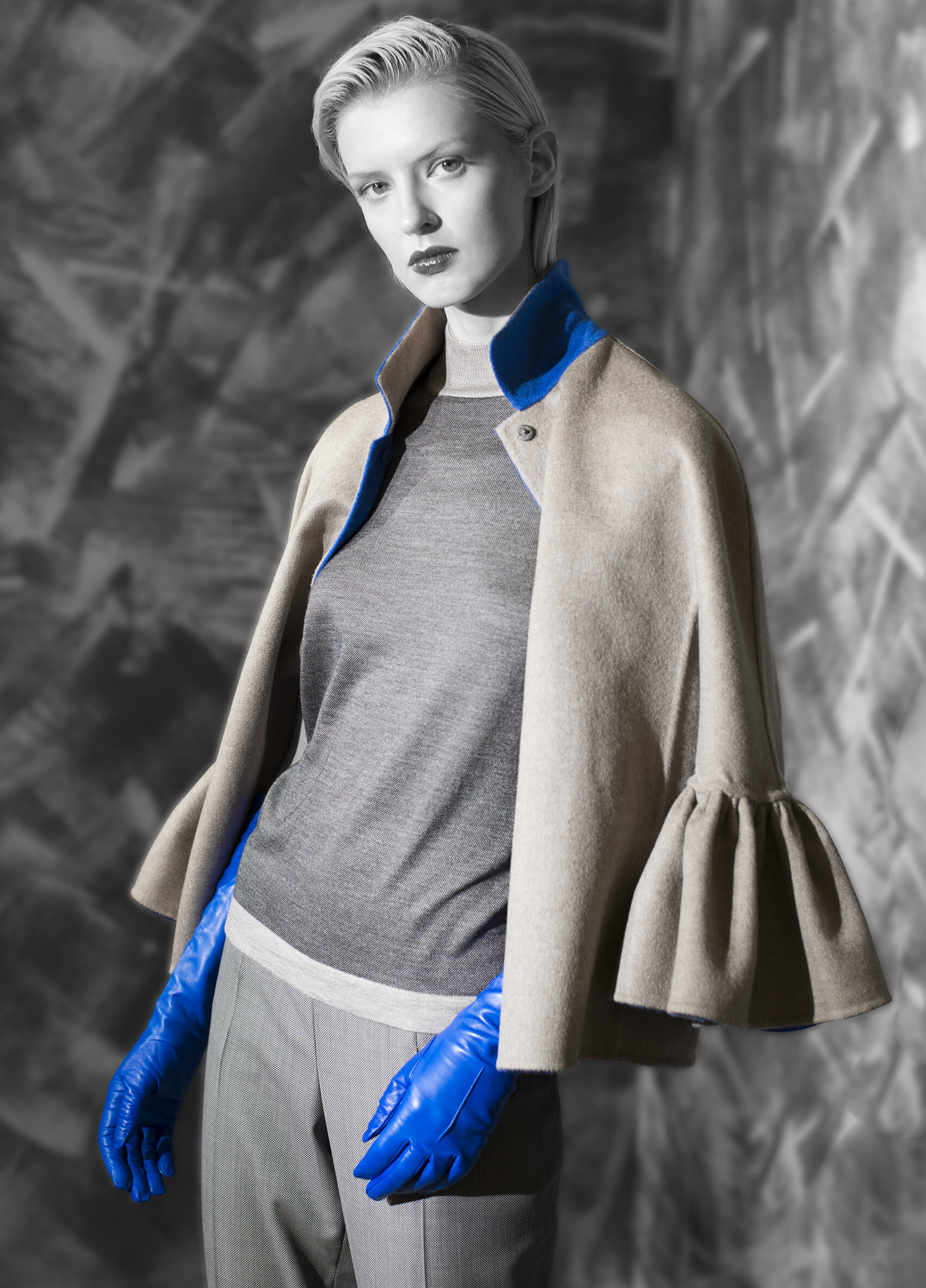 Coat cashmere double face 2.jpg