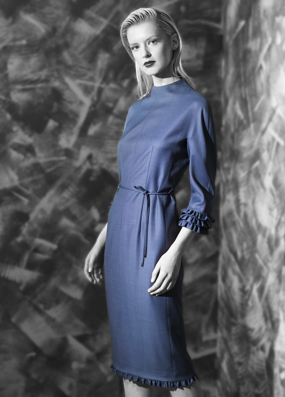 Dress with ruffle.jpg