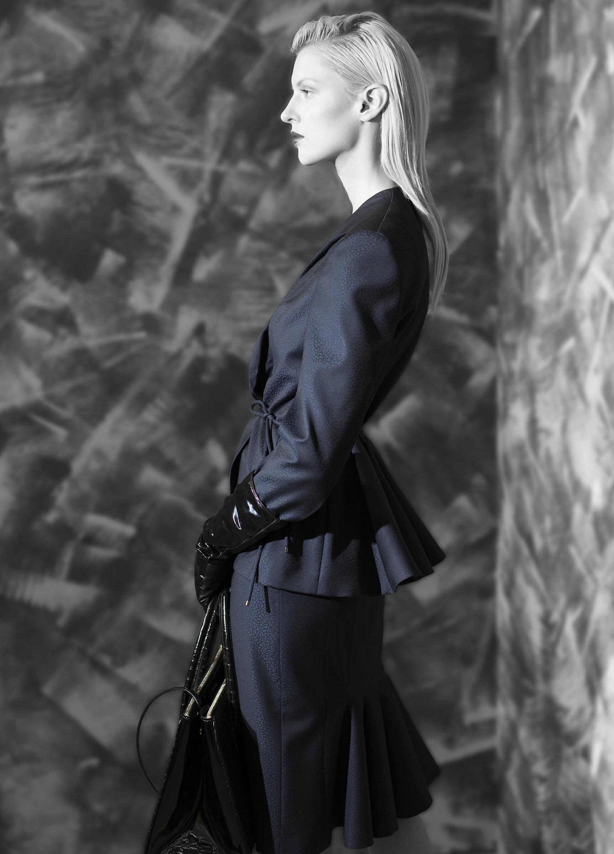 Women's suit skirt.jpg