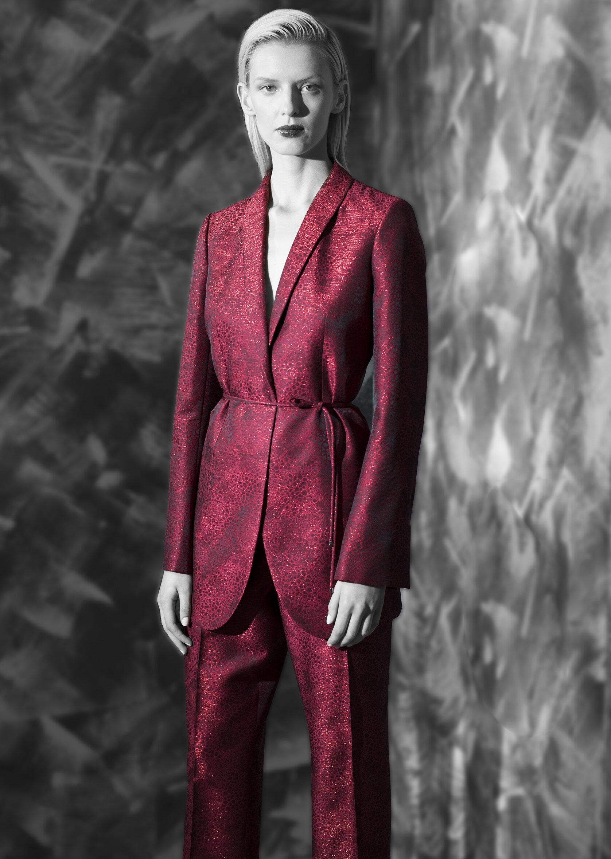 Women's suit tuxedo.jpg