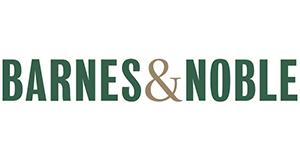 logo-bn.png