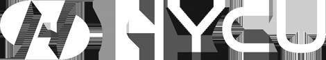 ZENTURA_TEKNOLOGI_500PIX_WHITE_0002_HYCU.png