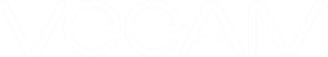 ZENTURA_TEKNOLOGI_500PIX_WHITE_0006_Veeam.png