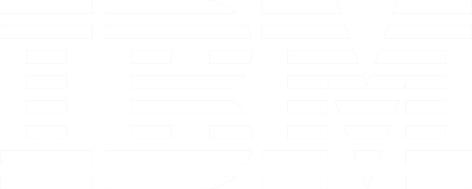ZENTURA_TEKNOLOGI_500PIX_WHITE_0007_IBM.png