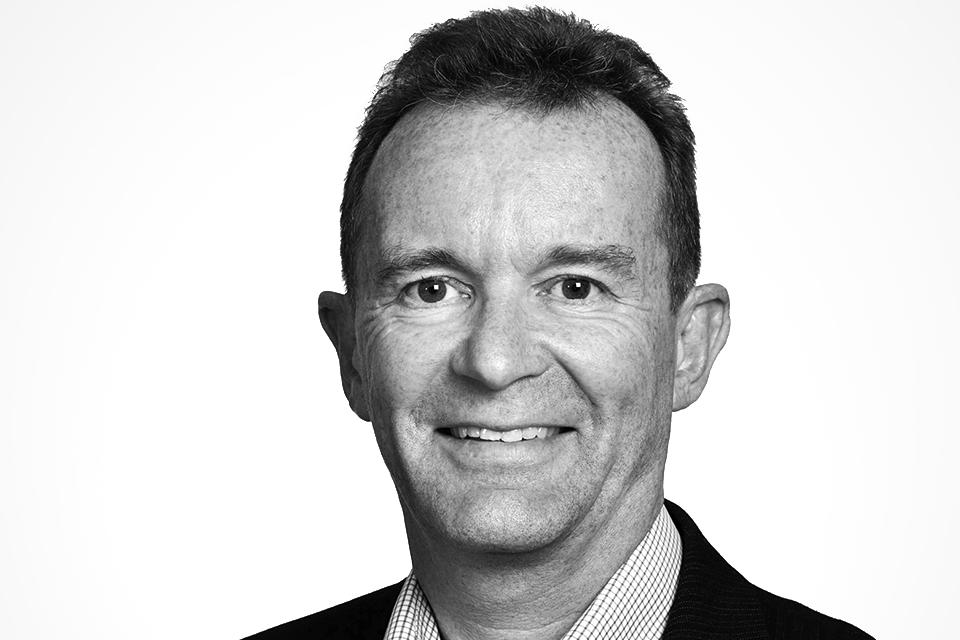 Advodan - Business Cloud til Danmarks største advokatkæde - Zentura har gennem de seneste år, leveret Business Cloud løsninger til en støt stigende del af Advodans afdelinger.I 2012 overgik Advodan Holbæk fra en løsning med lokale servere til Advodan Cloud fra Zentura.