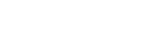 ZENTURA_TEKNOLOGI_500PIX_WHITE_0008_Lenovo-POS.png