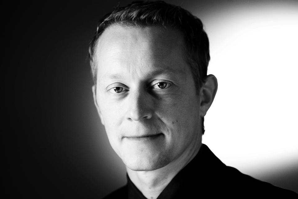 Ecovis Danmark - nu kommer IT ud af væggen - Ecovis Danmark er en statsautoriseret revisionsvirksomhed med afdelinger i Ringsted og København med et stærkt internationalt netværk. Ecovis' klienter er mindre og mellemstore virksomheder, hvoraf nogle arbejder nationalt og en del globalt.