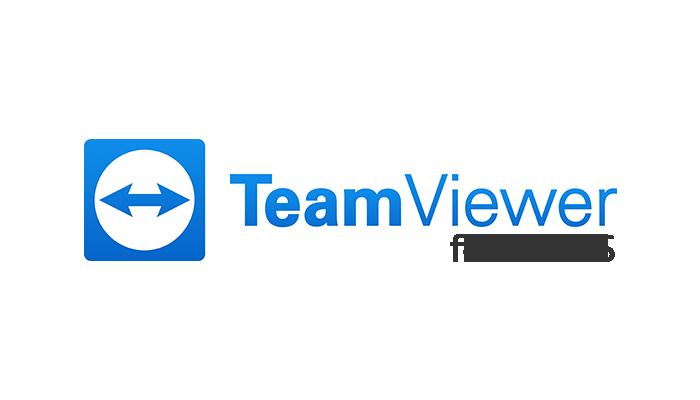 teamviewer_mac.png