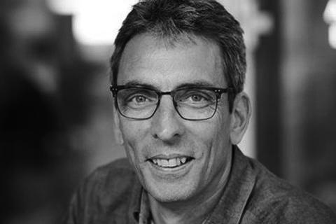 Henrik Thorenfeldt, IT Chef, Post Nord