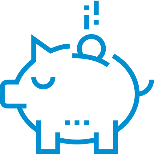 oekonomi_blue.png