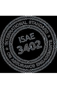 ISAE-3402.png