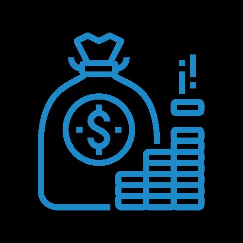 Besparelser - Med en konsolidering fra 20 servere og traditionelt storage til 8 hyperconverged noder opnåede Teknologisk besparelser på både hardware, strøm, køling, rack space og ikke mindst licenser. Den største besparelse, og værdi, kom dog af automatiseringer, som sparede meget tid, som nu kan bruges på at supportere forretningen fremfor blot at vedligeholde platformen.