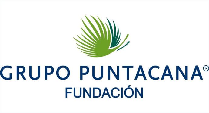 GrupoPuntacana.jpg