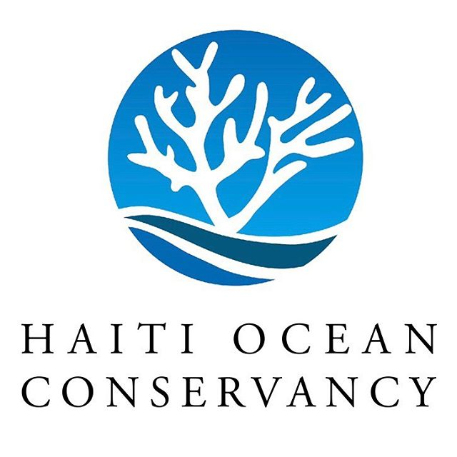 Amiga Island Ecological Foundation is now the HAITI OCEAN CONSERVANCY . New mission, new vision, same goal: protecting our oceans, one reef at a time. . At Haiti Ocean Conservancy we know that protecting the environment means protecting communities. We work to restore critically endangered ecosystems through action, education, and empowerment, helping communities create sustainable livelihoods through management of their valuable natural resources. . Want to learn more? Head to the link in our bio to read about our efforts in Haiti, meet our staff, and donate essential supplies. . (Haiti Ocean Conservancy is a 501c3 nonprofit, all donations are tax deductible under US law) . . . . . . #haitioceanconservancy #savetheoceans #oceanconservation #oceanconservancy #coralbleaching #savethereef #savethecoral #reefrestoration #ourocean #oceanoptimism #nobluenogreen #protectouroceans #protecttheocean #acropora #marinebio #marinebiologist #hopespots #missionblue #coralconservation
