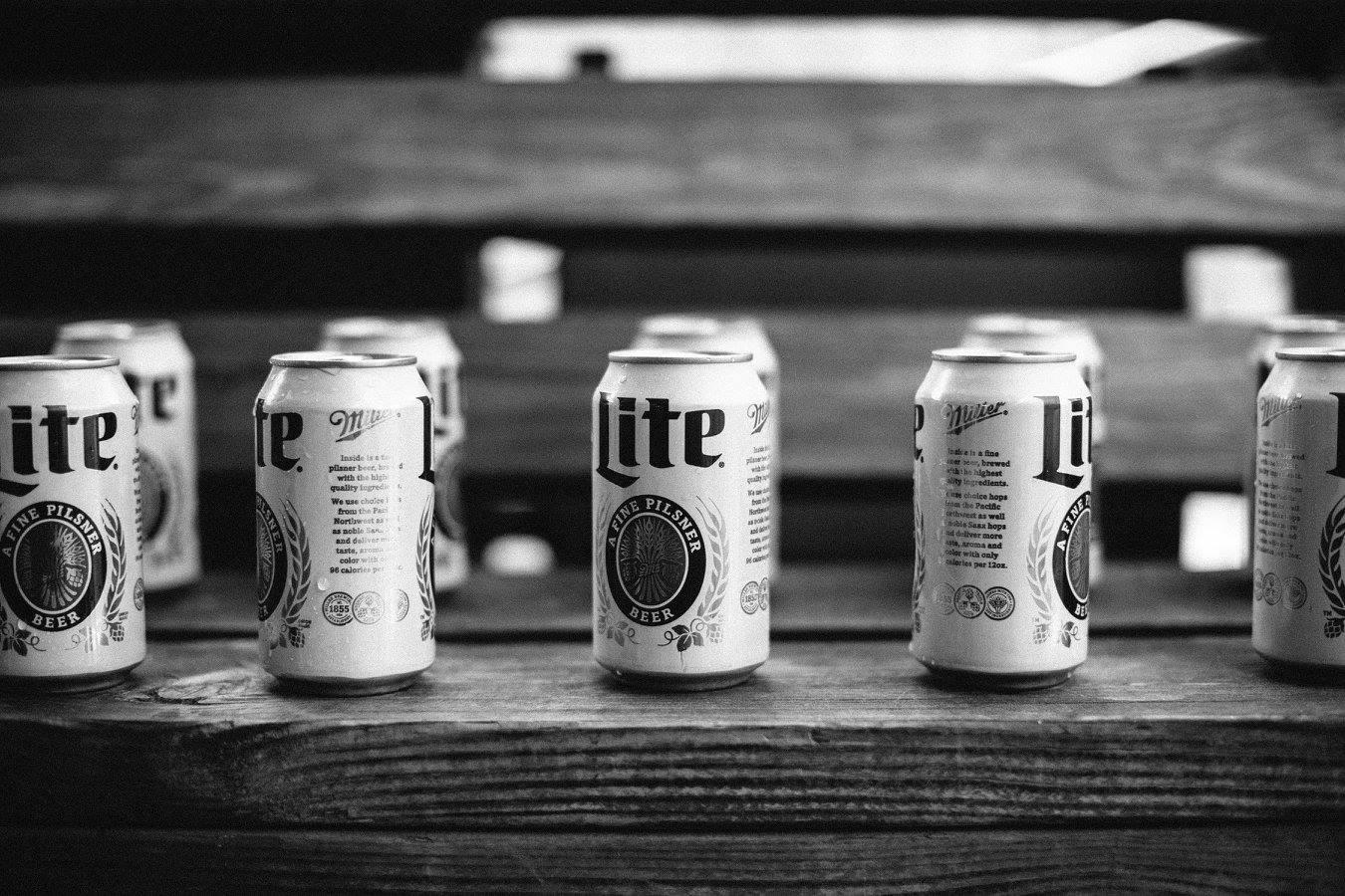 fPJfnbq3_beer.jpg