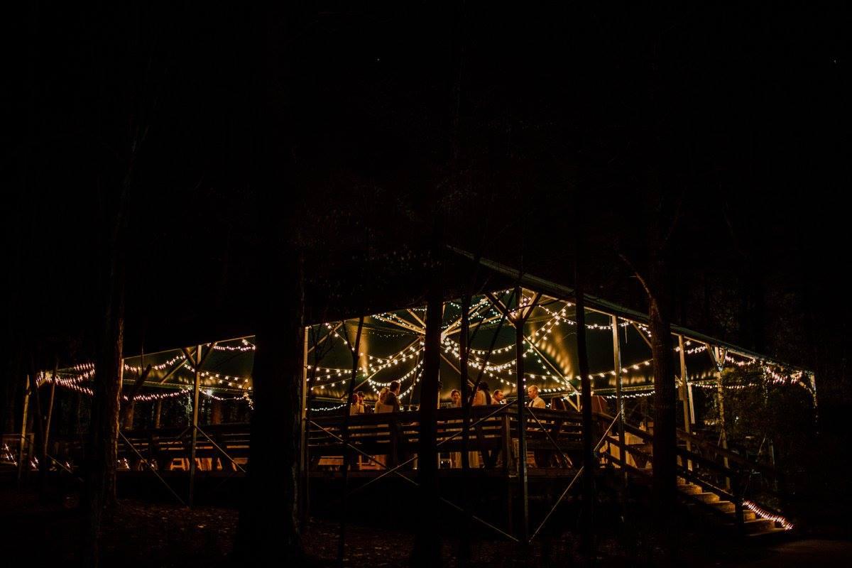 2Pa5r3Qt_pavilion_late_night.jpg