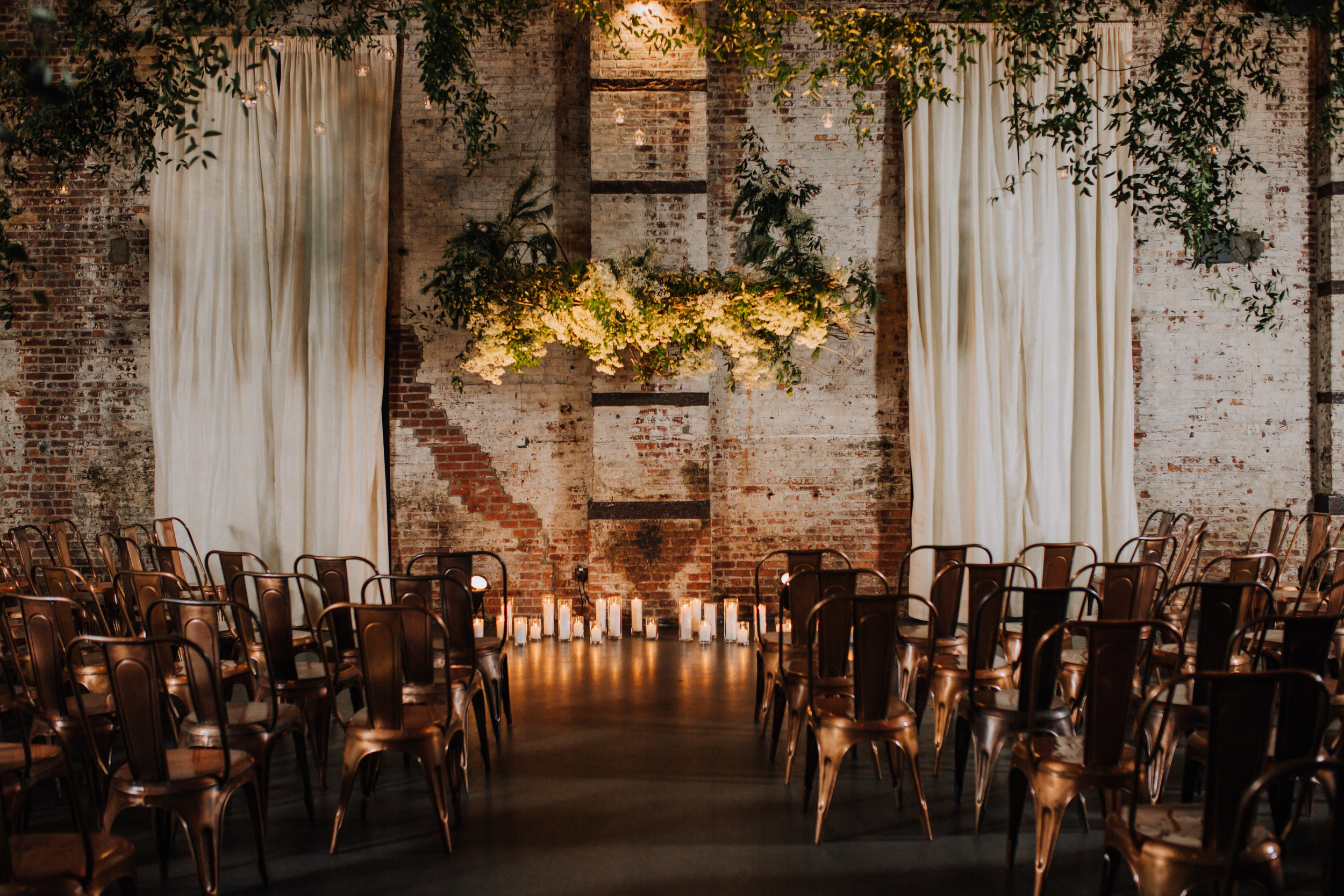 Partial Planning - Truly it would be my pleasure to use my experience to help you create a stress-free wedding day that reflects you individually and as a couple! This package combines the Design & Month-of Coordination to provide you with Partial Planning assistance.