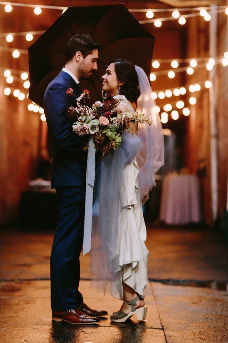 WEBSIZED_0276_adrienneev_wedding.jpg