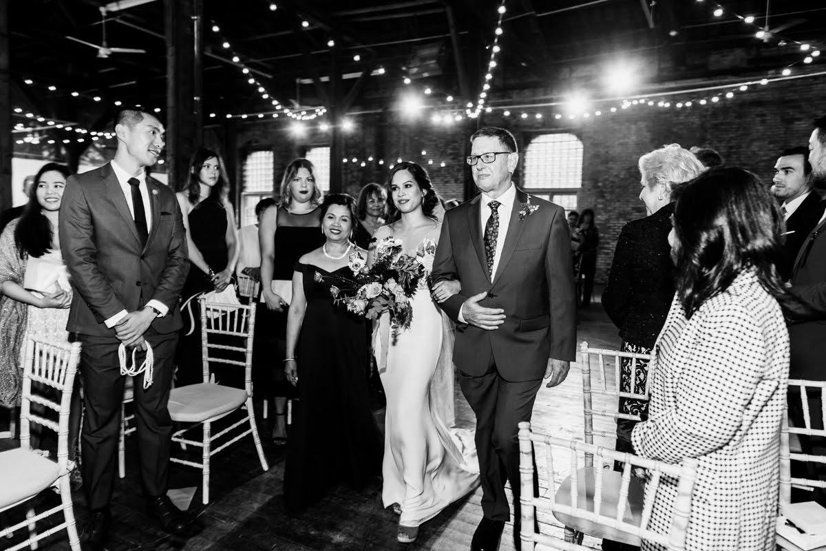WEBSIZED_0673_adrienneev_wedding.jpg