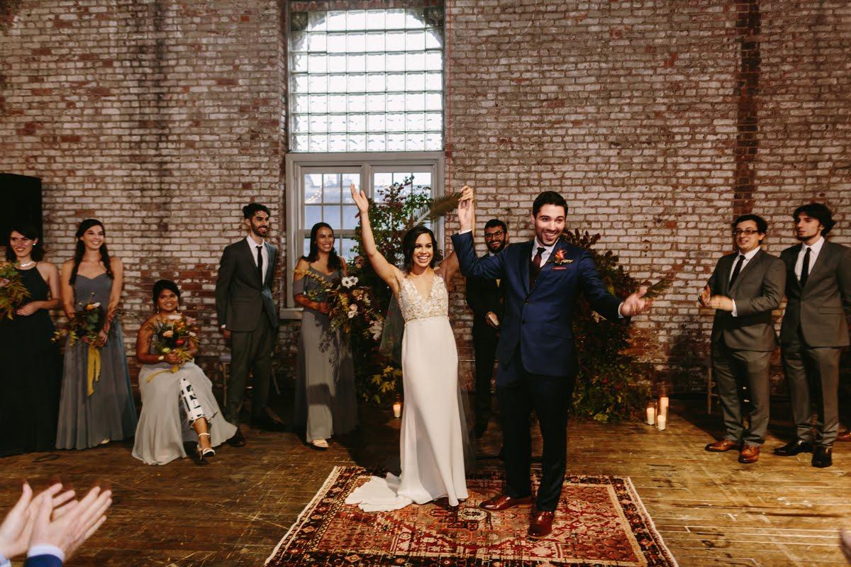 WEBSIZED_0807_adrienneev_wedding.jpg