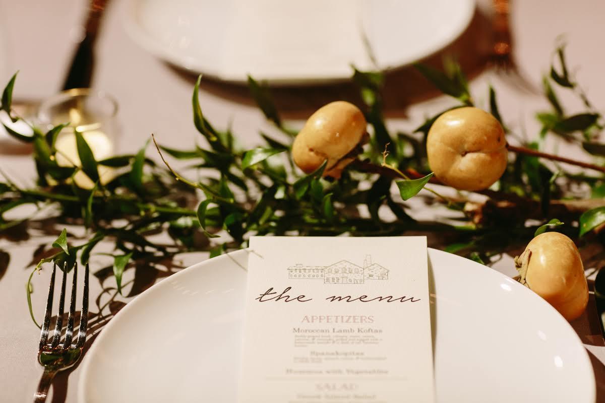 WEBSIZED_1166_adrienneev_wedding.jpg