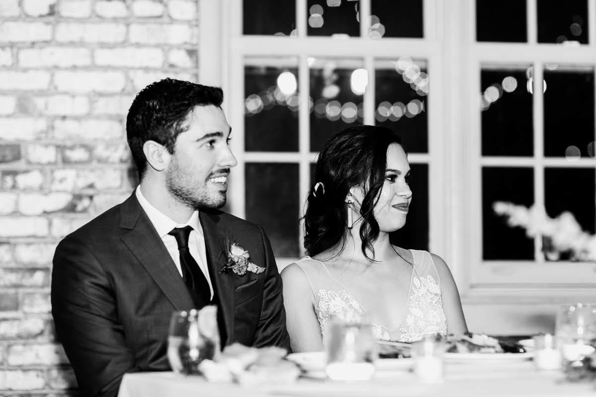 WEBSIZED_0995_adrienneev_wedding.jpg