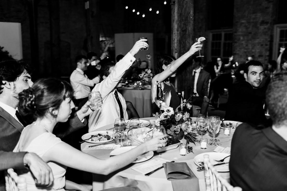 WEBSIZED_1010_adrienneev_wedding.jpg