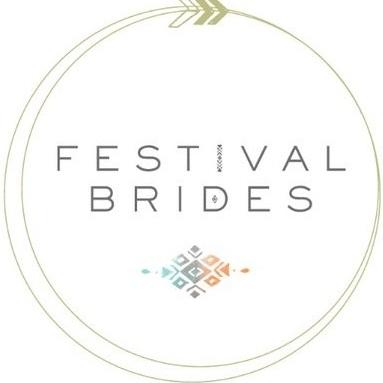 TL4QTZqX_festival-brides-circle.jpg
