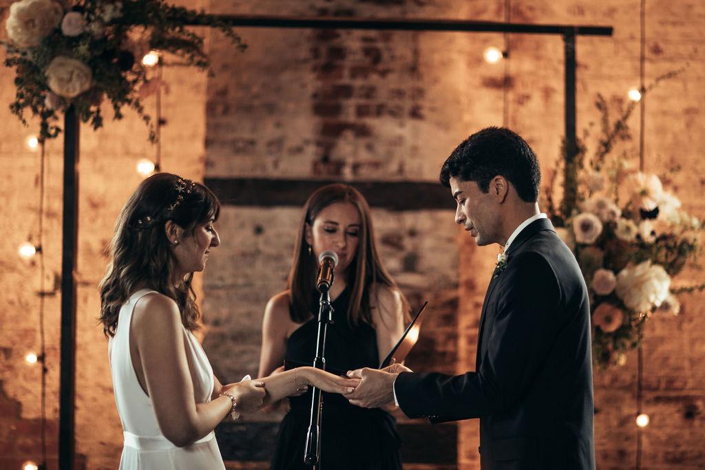 AR_Ceremony-0364.jpg