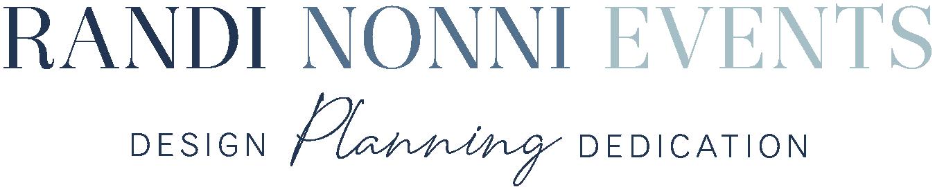 Nonni Logo.png