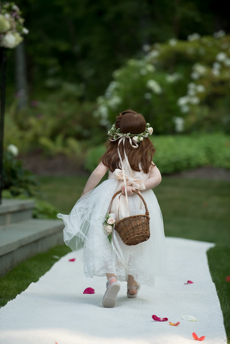 Jen-Mardus-Phtography-Randi-Nonni-Events-flowergirl082017.png