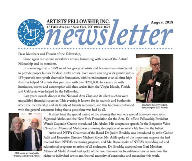 AFNewsletter2018.jpg