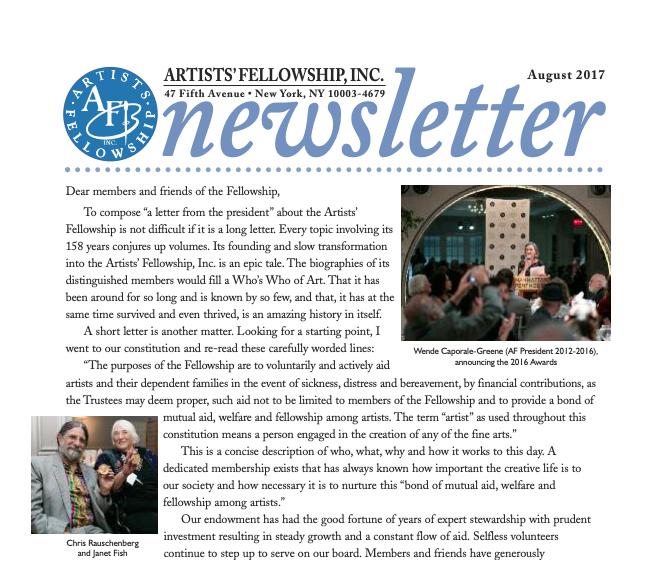 AFNewsletter2017.jpg