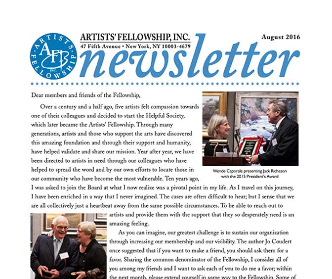 AFNewsletter2016.jpg