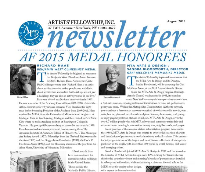 AFNewsletter2015.jpg