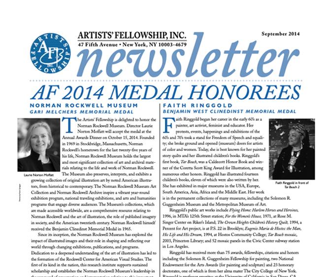 AFNewsletter2014.jpg