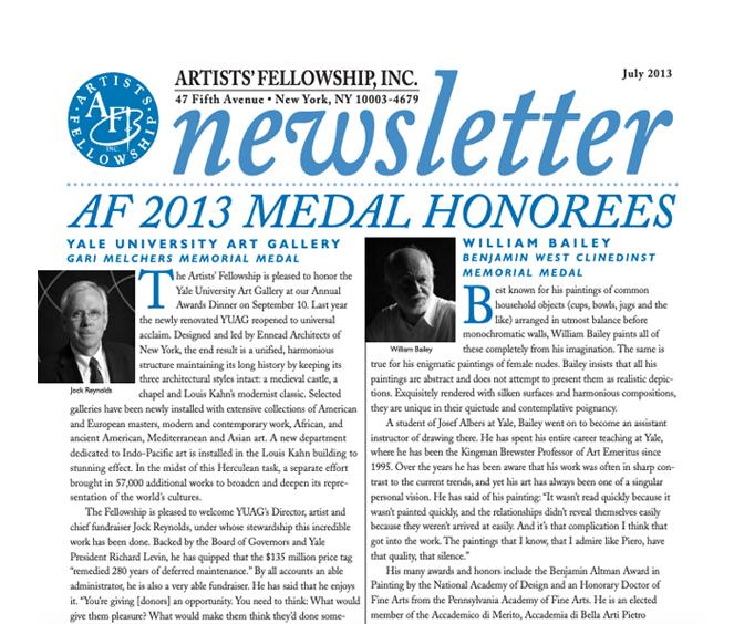 AFNewsletter2013.jpg