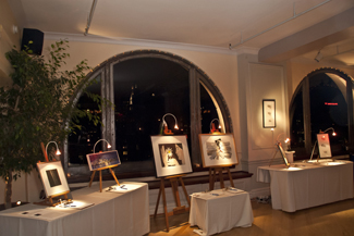 10_09_23_Artists_Fellowship_AwardsD_80_5_th-4048.jpg