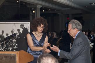 10_09_23_Artists_Fellowship_AwardsD_80_5_th-4078.jpg