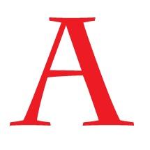 letter+a.jpg