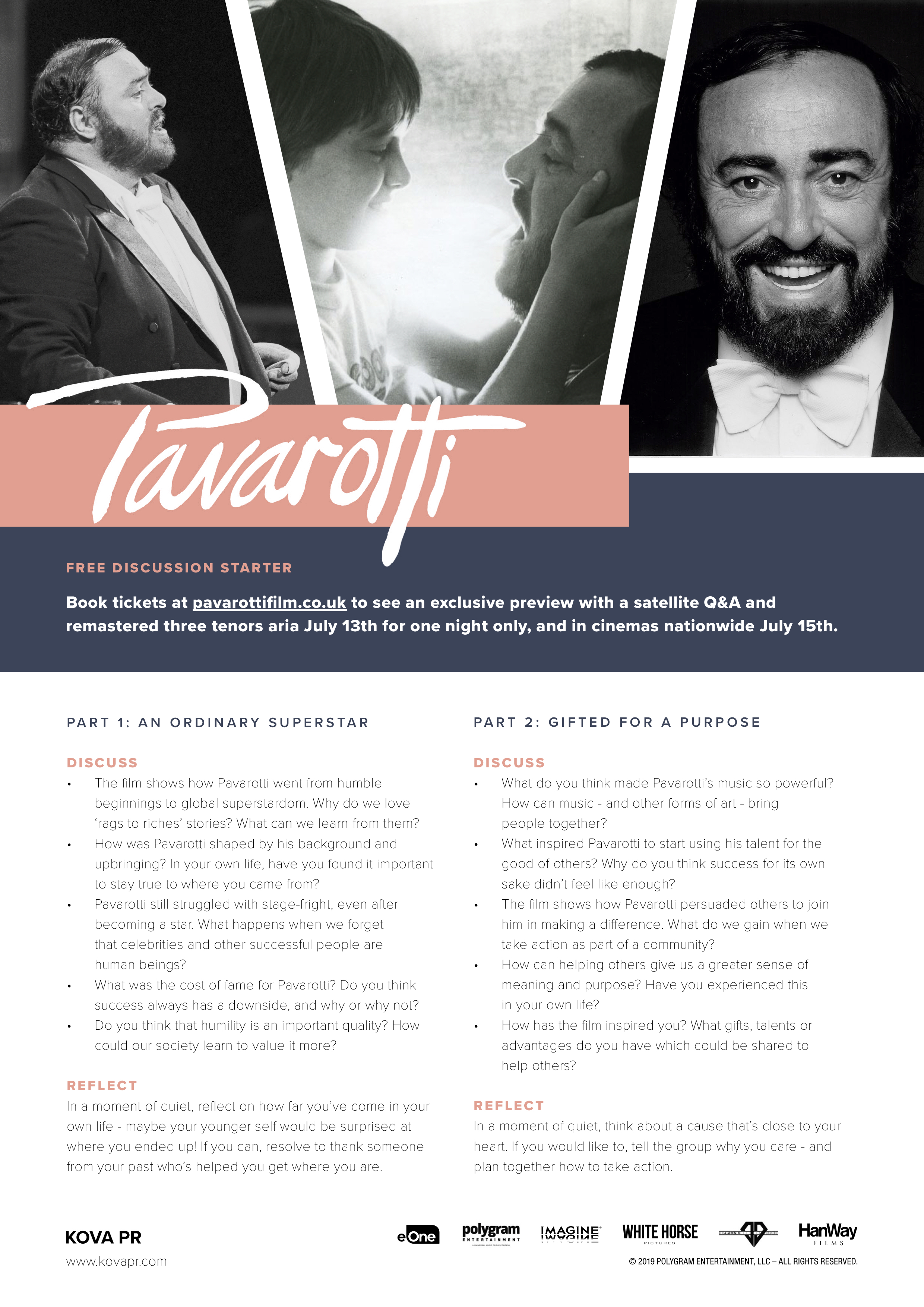 Pavarotti One-Pager.jpg