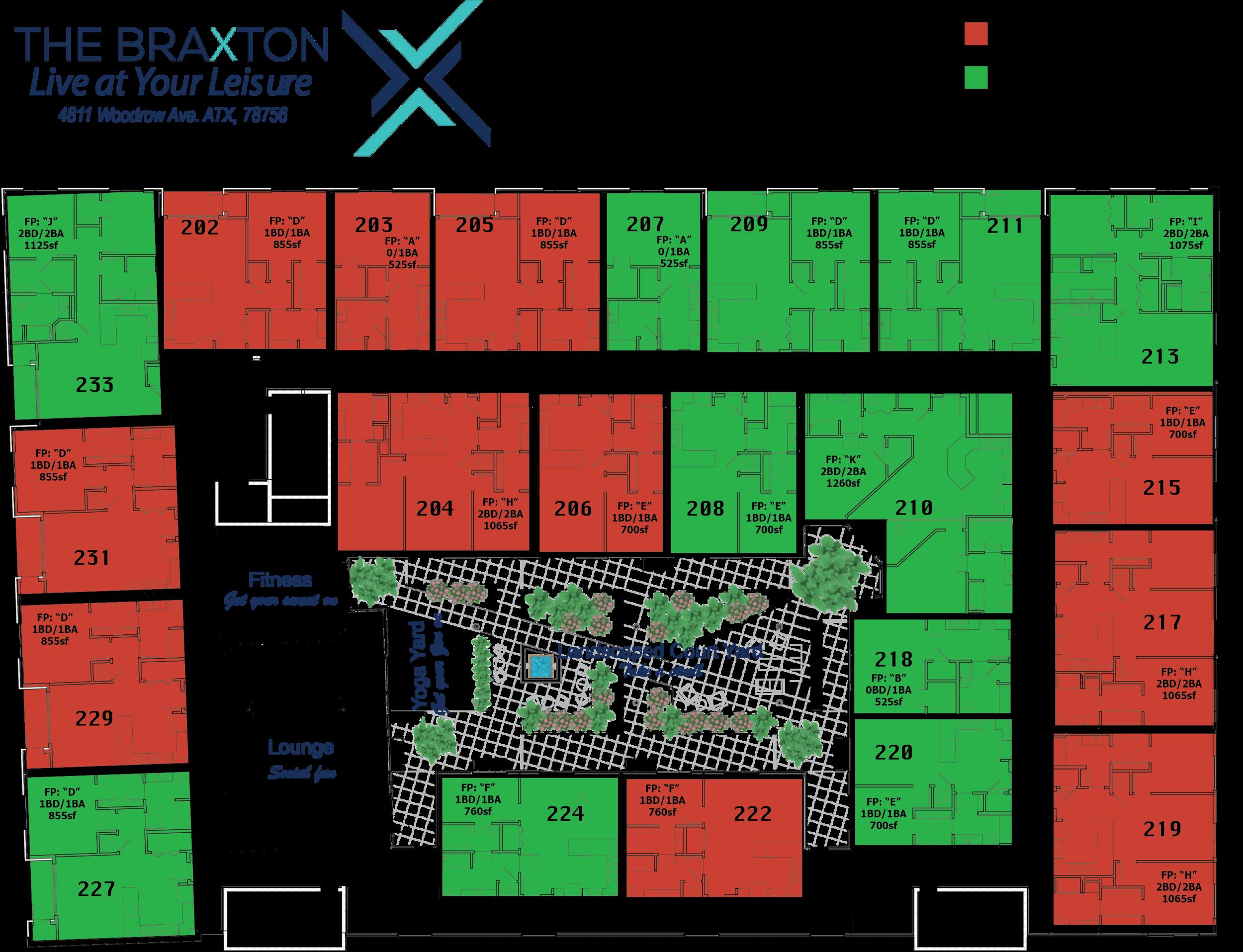 Braxton_RentRoll_Floor2.png